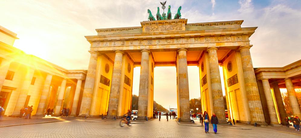 coaching ausbildung berlin