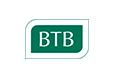 btb-bildungswerk-heilpraktiker-ausbildung