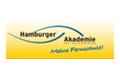 heilpraktiker-ausbildung-hamburger-akademie