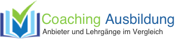 ᐅ Coaching Ausbildung zum Business Coach Personal Coach