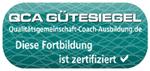 coaching schule