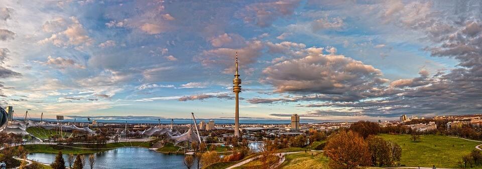 Coaching Ausbildung München