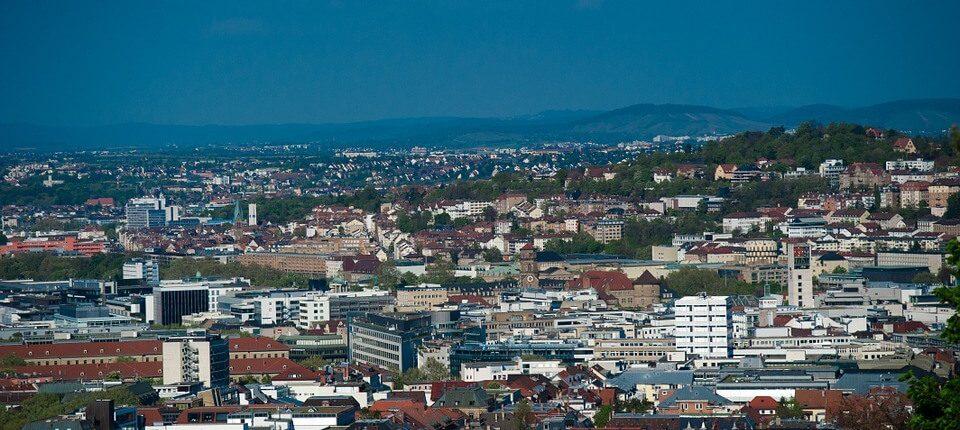 Coaching Ausbildung Stuttgart