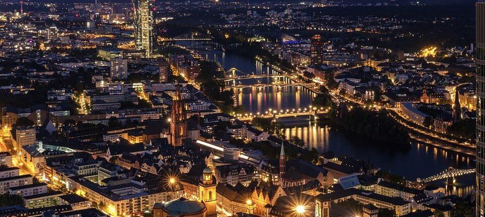 coaching ausbildung frankfurt