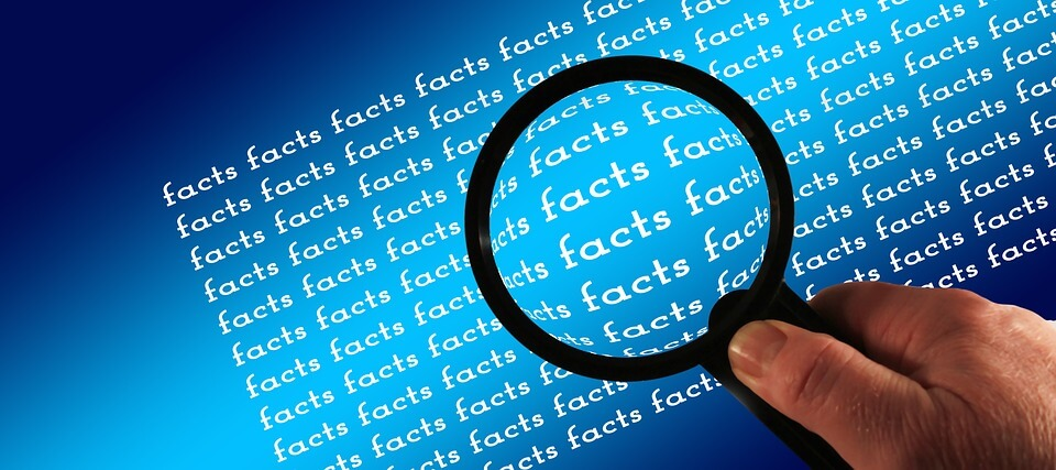 coaching markt fakten