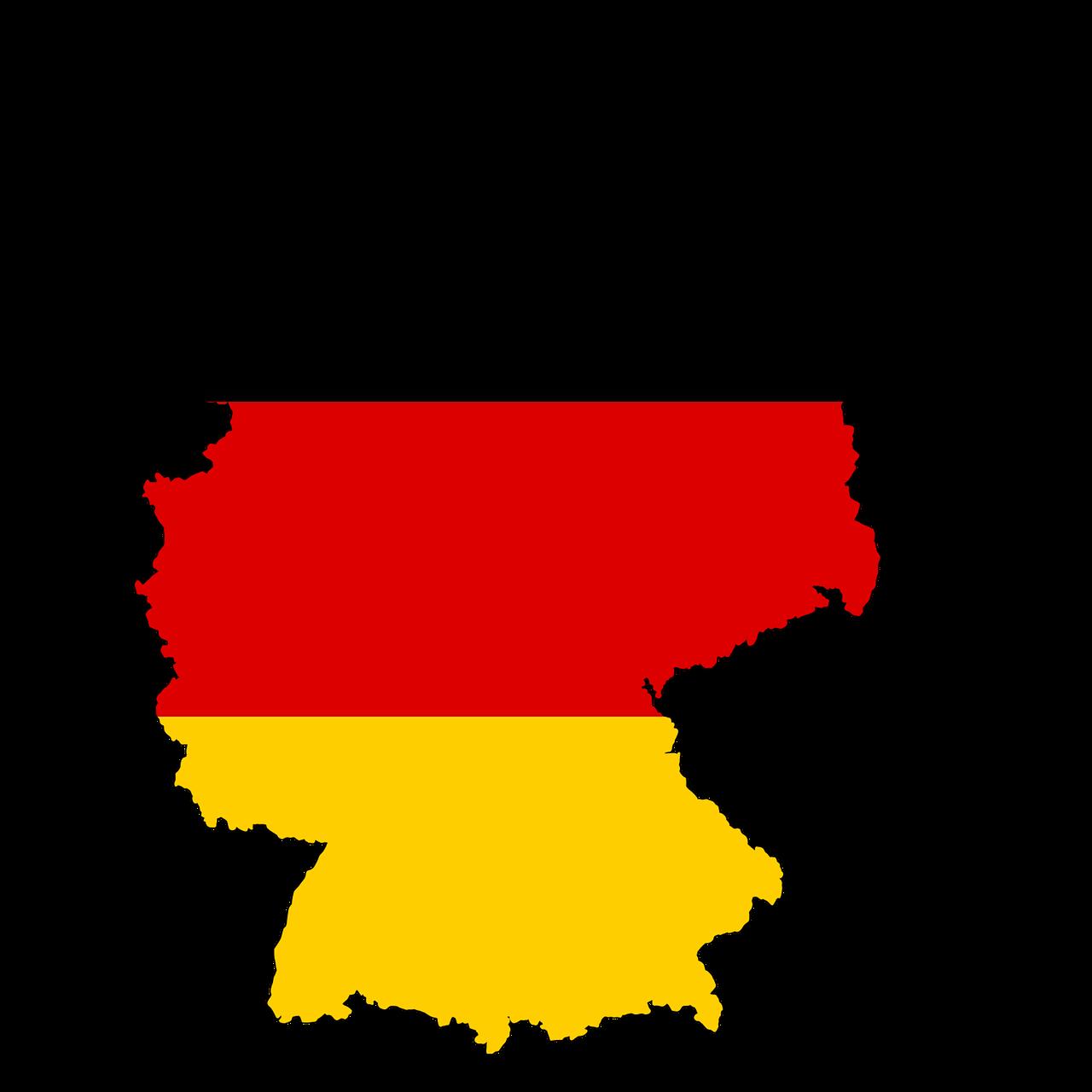 beste-coaching-ausbildung-deutschland