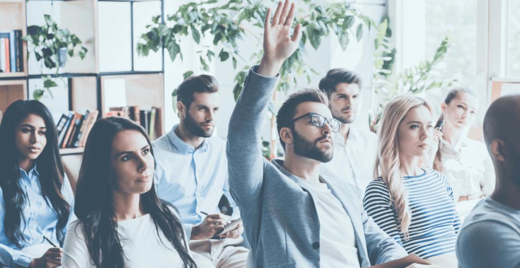 systemische-coaching-ausbildung